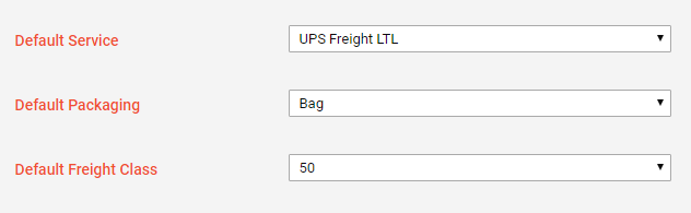 shipping-method-ups-freight-04.png